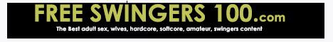 Visit Free Swingers 100.